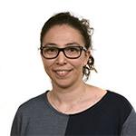 Dellavalle Francesca