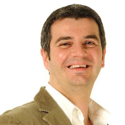 Corrado Ponzo