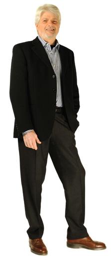 Giacomo Icardi
