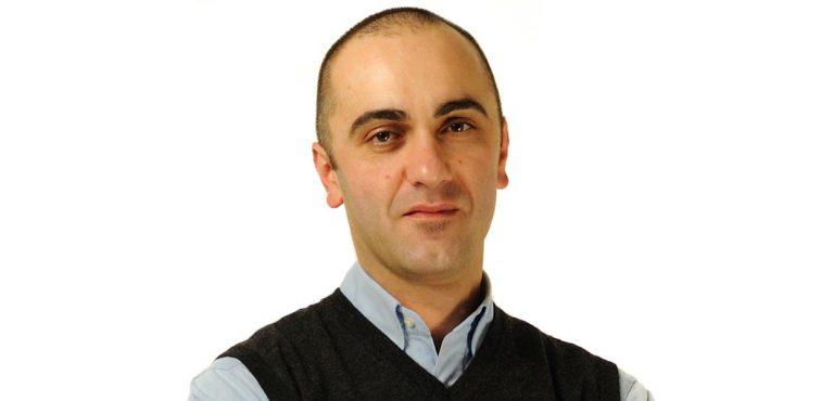 Paolo Torchio